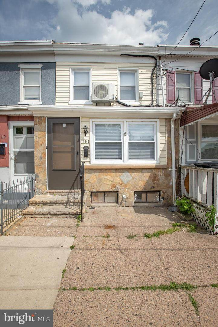 110 Scott Street - Photo 1