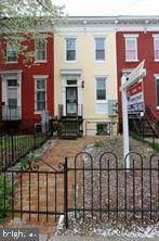 1536 8TH Street NW, WASHINGTON, DC 20001 (#DCDC525232) :: Erik Hoferer & Associates
