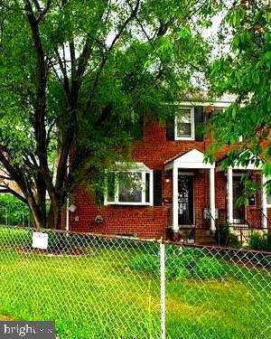 2401 Kenton Place, TEMPLE HILLS, MD 20748 (#MDPG609128) :: Integrity Home Team