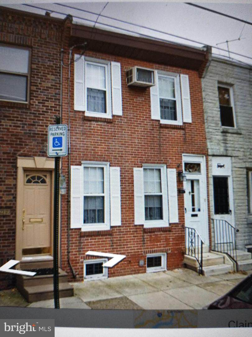 914 Greenwich Street - Photo 1