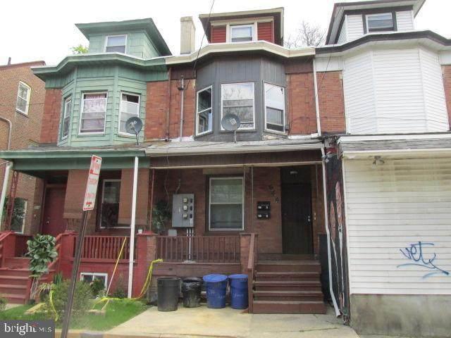 644 Stuyvesant Avenue - Photo 1