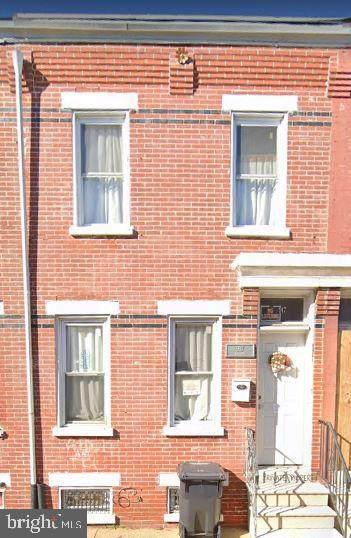 917 Kirkwood Street - Photo 1