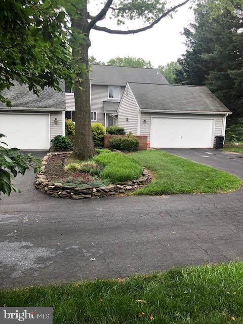511 Chatterton Road, LUTHERVILLE TIMONIUM, MD 21093 (#MDBC531682) :: Boyle & Kahoe Real Estate