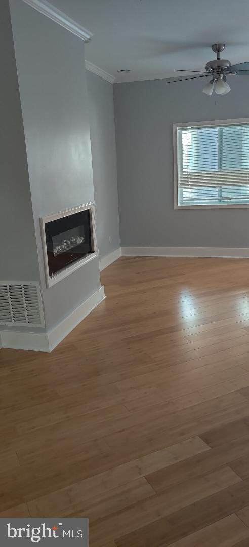 6325 Wheeler Street, PHILADELPHIA, PA 19142 (#PAPH1024932) :: RE/MAX Advantage Realty