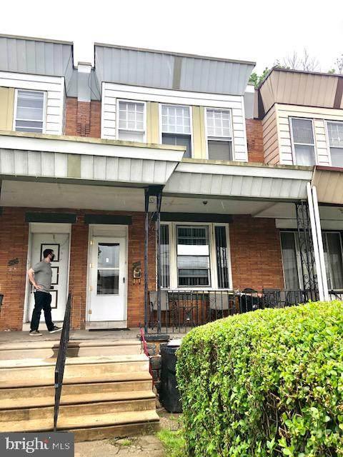 5728 Hoffman Avenue - Photo 1