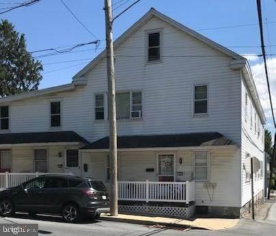 26 E Center Street, LITITZ, PA 17543 (#PALA183544) :: Flinchbaugh & Associates