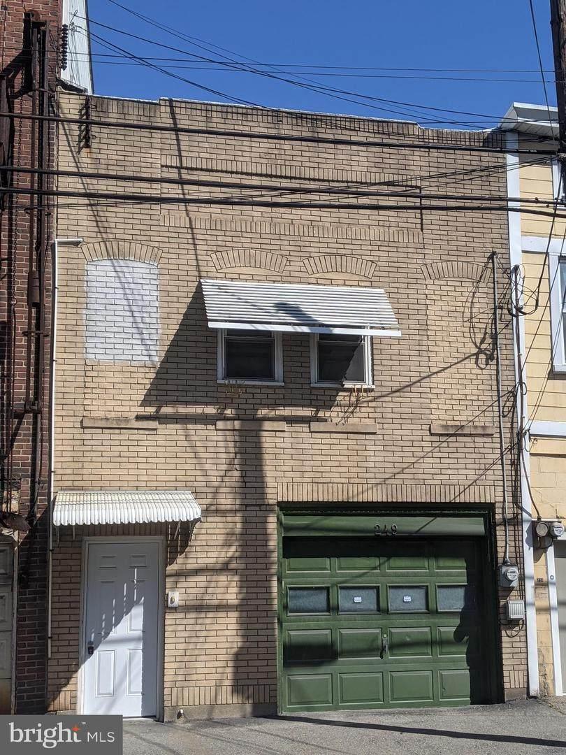 249 Cedar Street - Photo 1