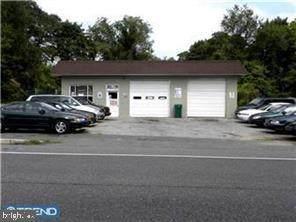 1348 Glassboro Road, WOODBURY, NJ 08096 (#NJGL276838) :: LoCoMusings