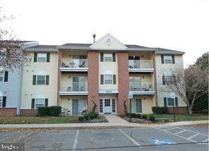 1203 Raven Wood Court #303, BELCAMP, MD 21017 (#MDHR260982) :: The Mike Coleman Team