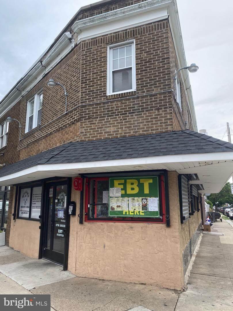 6631 Germantown Avenue - Photo 1