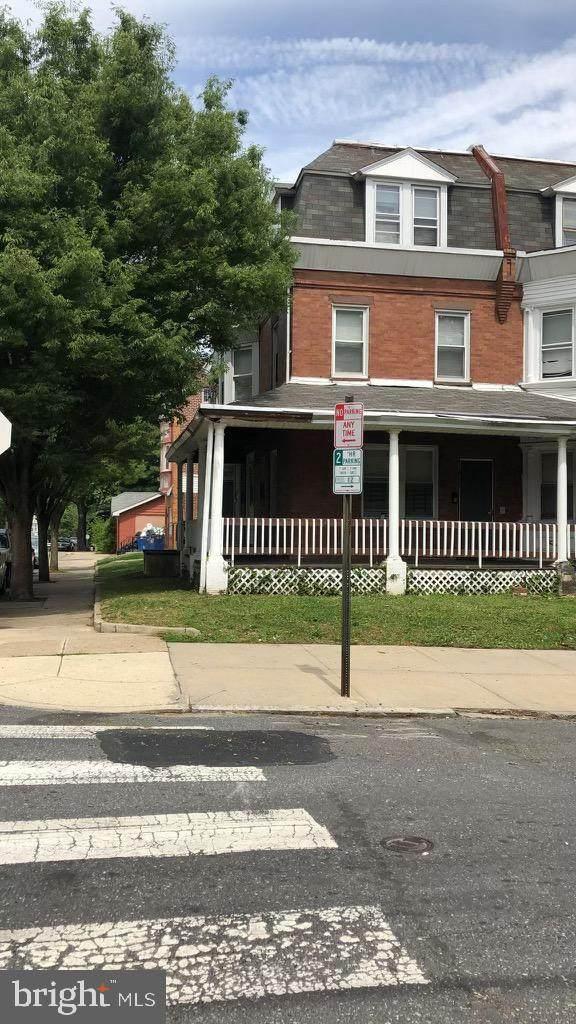 5000 Penn Street, PHILADELPHIA, PA 19124 (#PAPH1025338) :: RE/MAX Advantage Realty