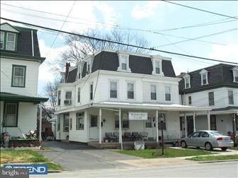 213 Ryers Avenue, CHELTENHAM, PA 19012 (#PAMC696406) :: REMAX Horizons
