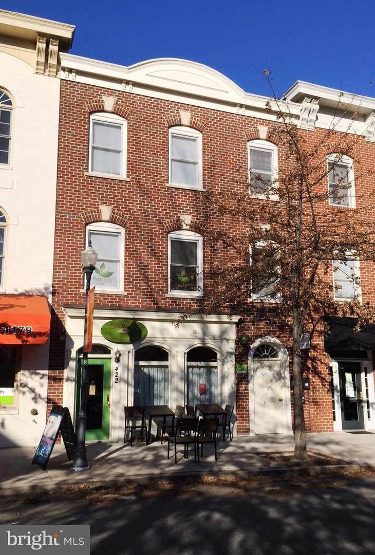 422 Main Street - Photo 1