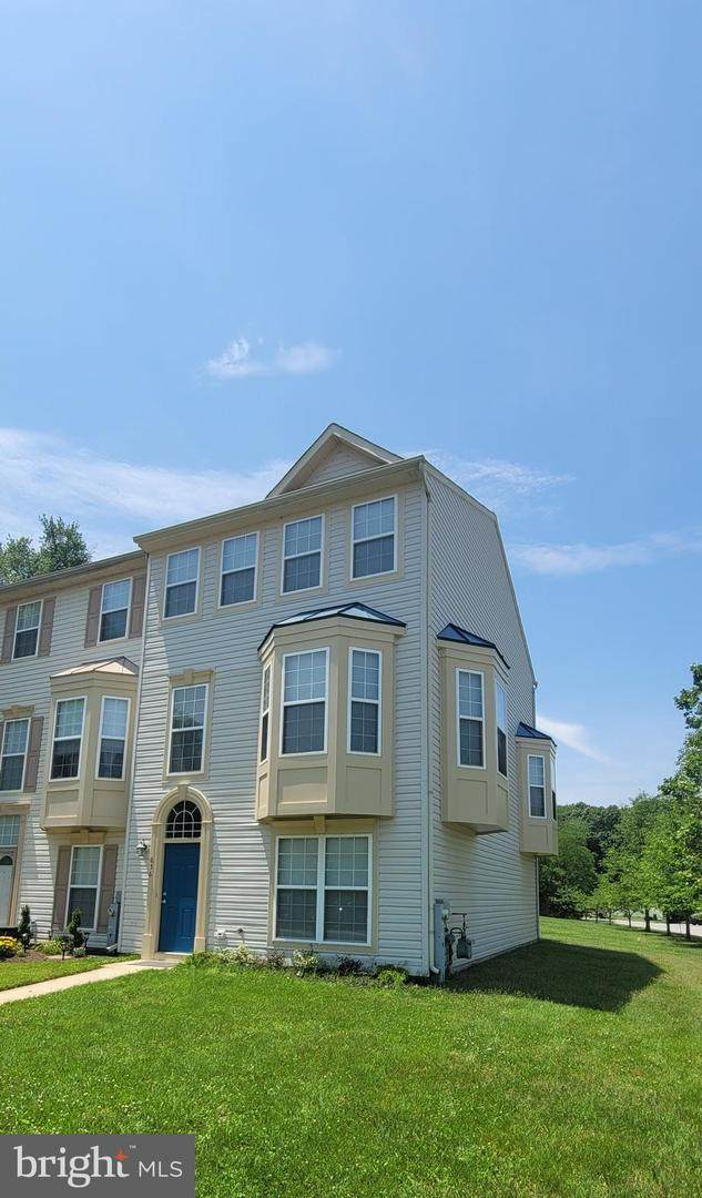 656 Kittendale Road, MIDDLE RIVER, MD 21220 (#MDBC531928) :: The Dailey Group