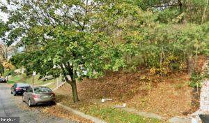 2328 Swatara Street, HARRISBURG, PA 17104 (#PADA134292) :: The Joy Daniels Real Estate Group