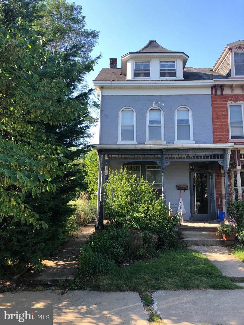 1329 Manor Street - Photo 1