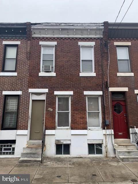 1738 Pierce Street, PHILADELPHIA, PA 19145 (#PAPH1025794) :: Mortensen Team