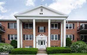 2109 Cedar Run Drive, CAMP HILL, PA 17011 (#PACB135836) :: CENTURY 21 Home Advisors