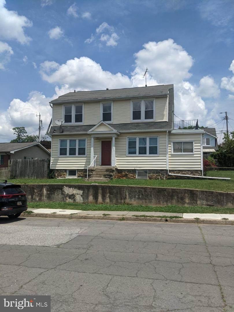4203 Edgehill Avenue - Photo 1