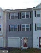 204 Wood Duck Drive, CAMBRIDGE, MD 21613 (#MDDO127564) :: Bright Home Group