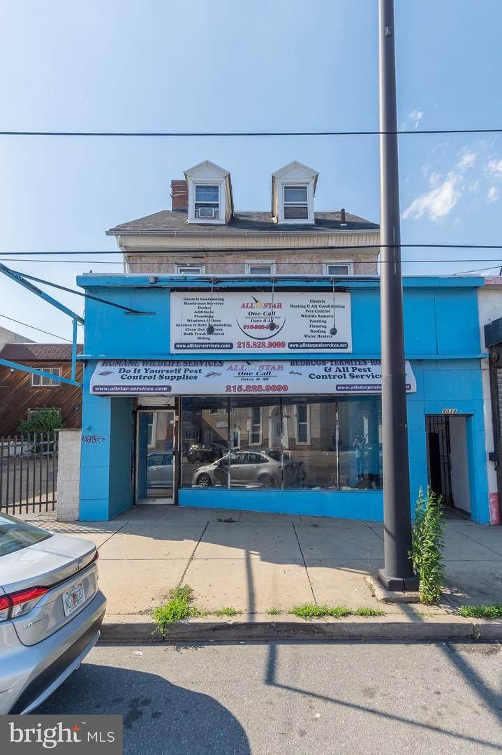 8034 Frankford Avenue - Photo 1