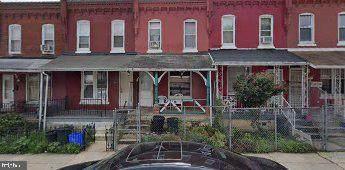 3862 Folsom Street - Photo 1