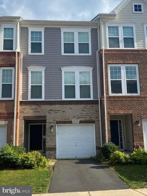 43329 Foyt Terrace, ASHBURN, VA 20147 (#VALO441112) :: Shamrock Realty Group, Inc