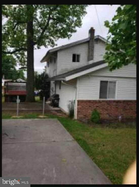 99 Singley Avenue, RUNNEMEDE, NJ 08078 (#NJCD421870) :: Erik Hoferer & Associates