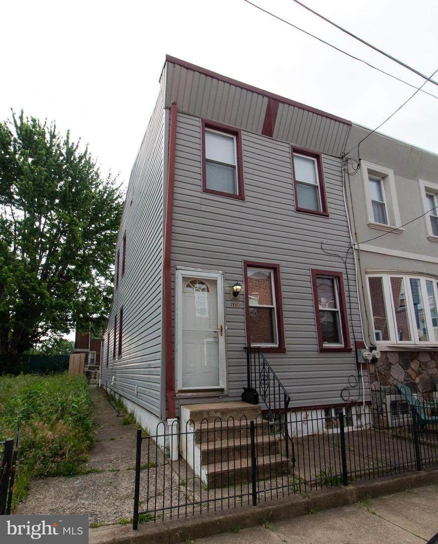 4459 Livingston Street - Photo 1