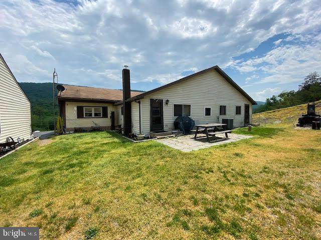 3455 Horse Valley Road - Photo 1
