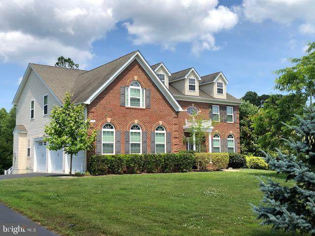 1520 Gabriels Way, SUNDERLAND, MD 20689 (#MDCA183466) :: Charis Realty Group