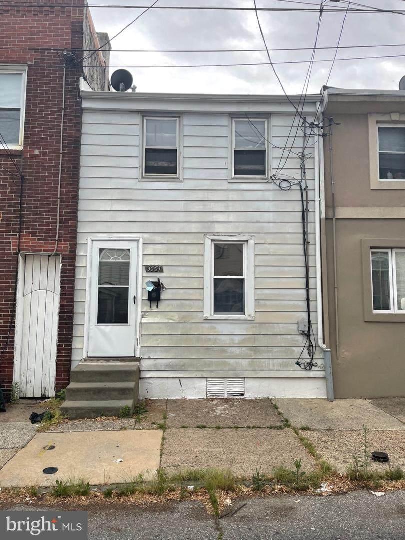 3551 Mercer Street - Photo 1