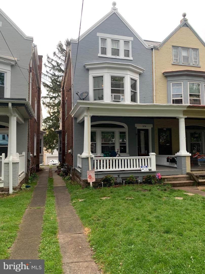 379 Charlotte Street - Photo 1