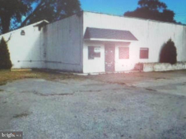 269 Shell Rd, PENNS GROVE, NJ 08069 (#NJSA142182) :: Colgan Real Estate