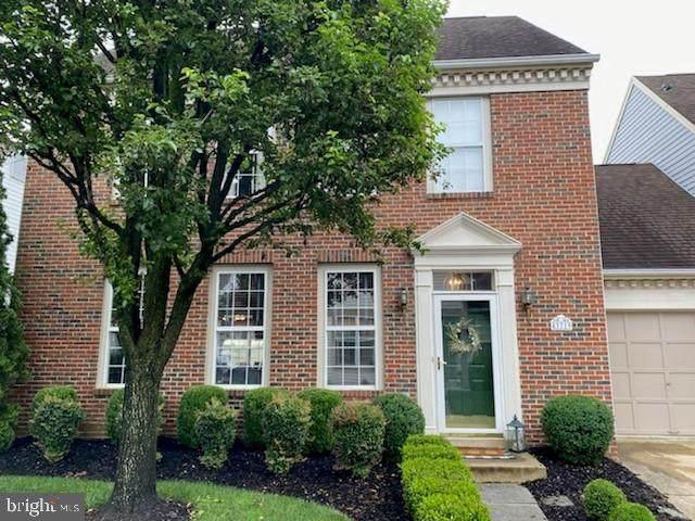 43719 Middlebrook Terrace, ASHBURN, VA 20147 (#VALO441254) :: Major Key Realty LLC