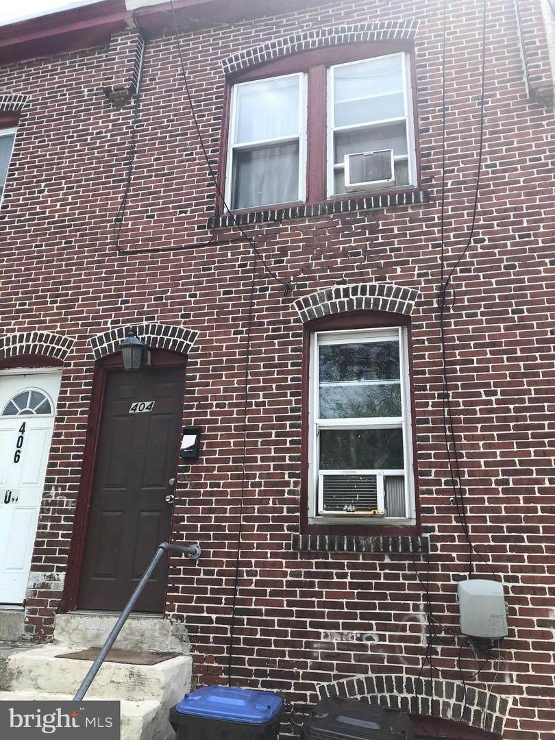 404 Oak Street - Photo 1