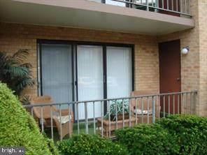9908 Bustleton Avenue C3, PHILADELPHIA, PA 19115 (#PAPH1026620) :: Jason Freeby Group at Keller Williams Real Estate