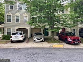 13913 Courtland Lane, UPPER MARLBORO, MD 20772 (#MDPG609808) :: Sunrise Home Sales Team of Mackintosh Inc Realtors