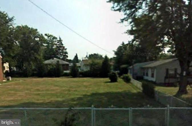 8418 Smallwood Ct - Photo 1