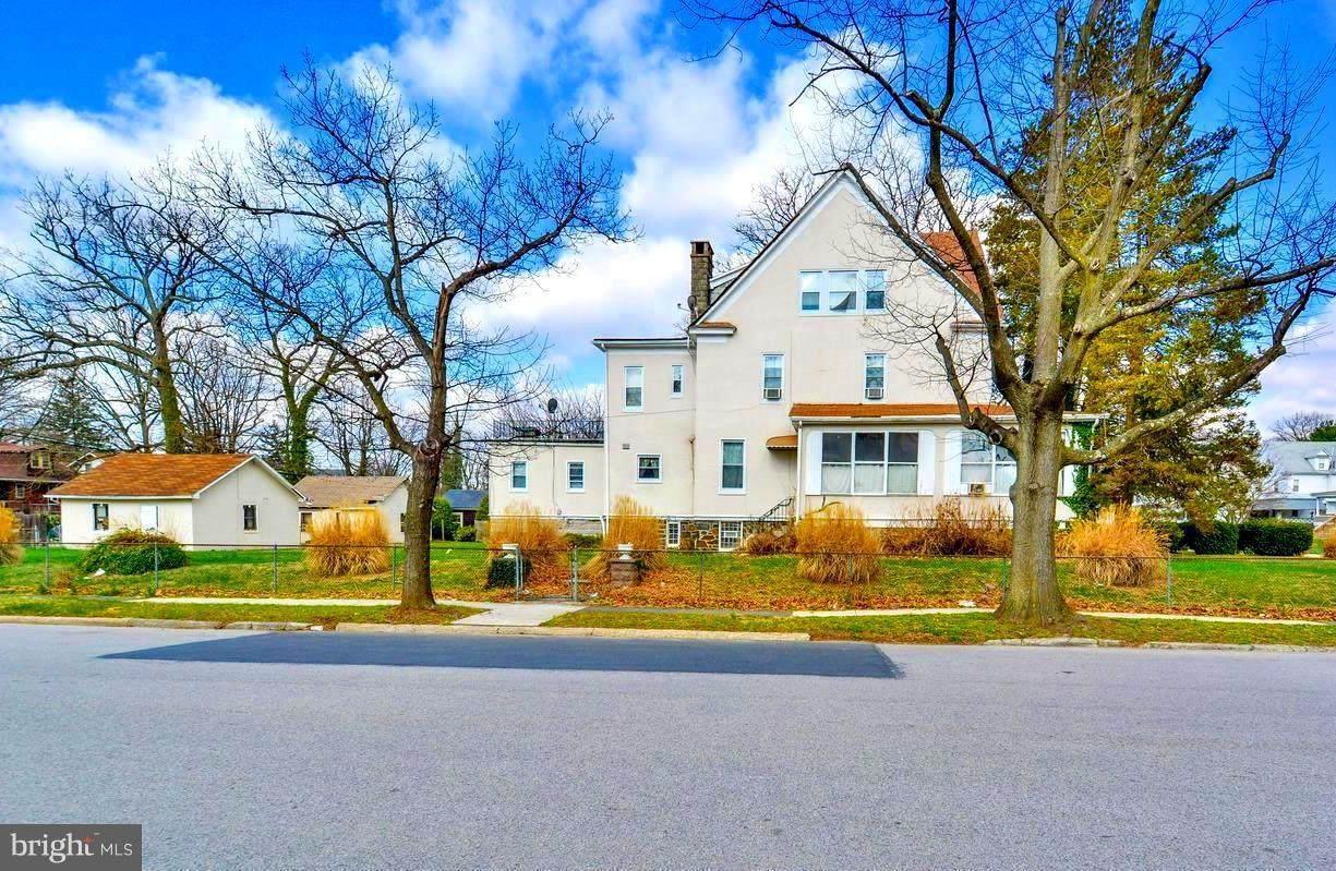 4101 Maine Avenue - Photo 1