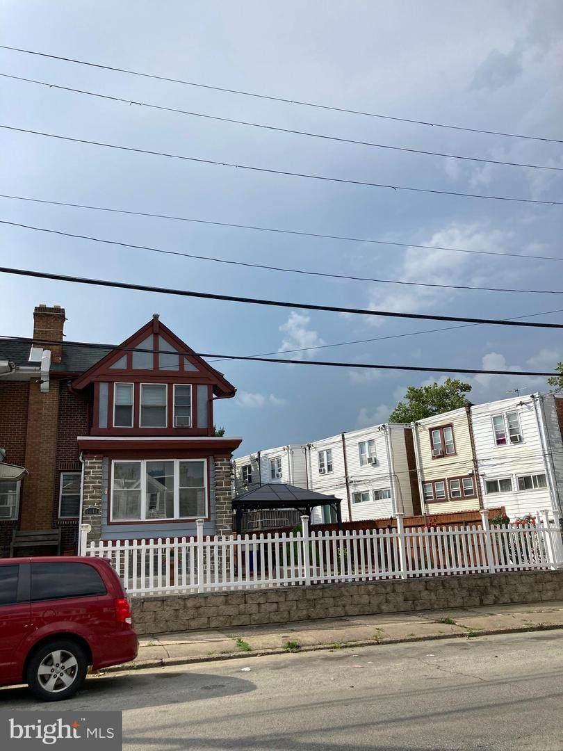 5648 Loretto Avenue - Photo 1