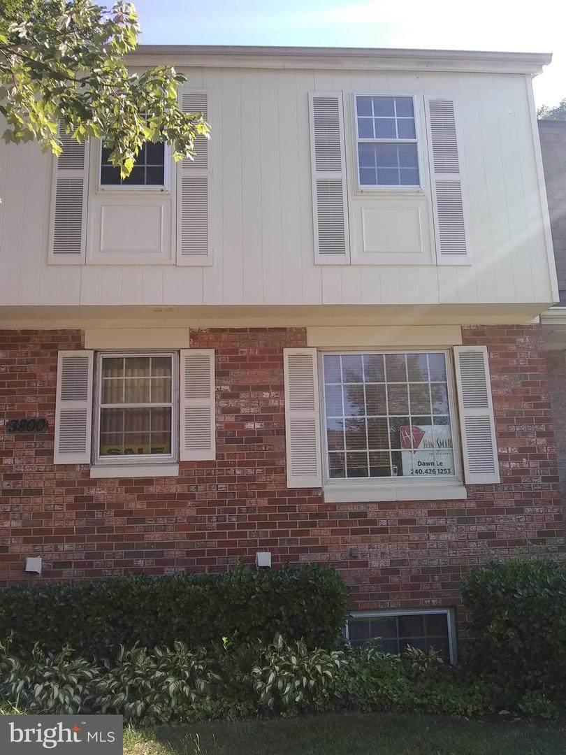 3800 Gawayne Terrace - Photo 1