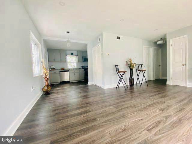 3709 Ingalls Avenue, HYATTSVILLE, MD 20784 (#MDPG609856) :: Bowers Realty Group