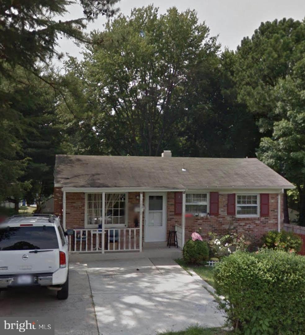 14312 Fairview Lane - Photo 1