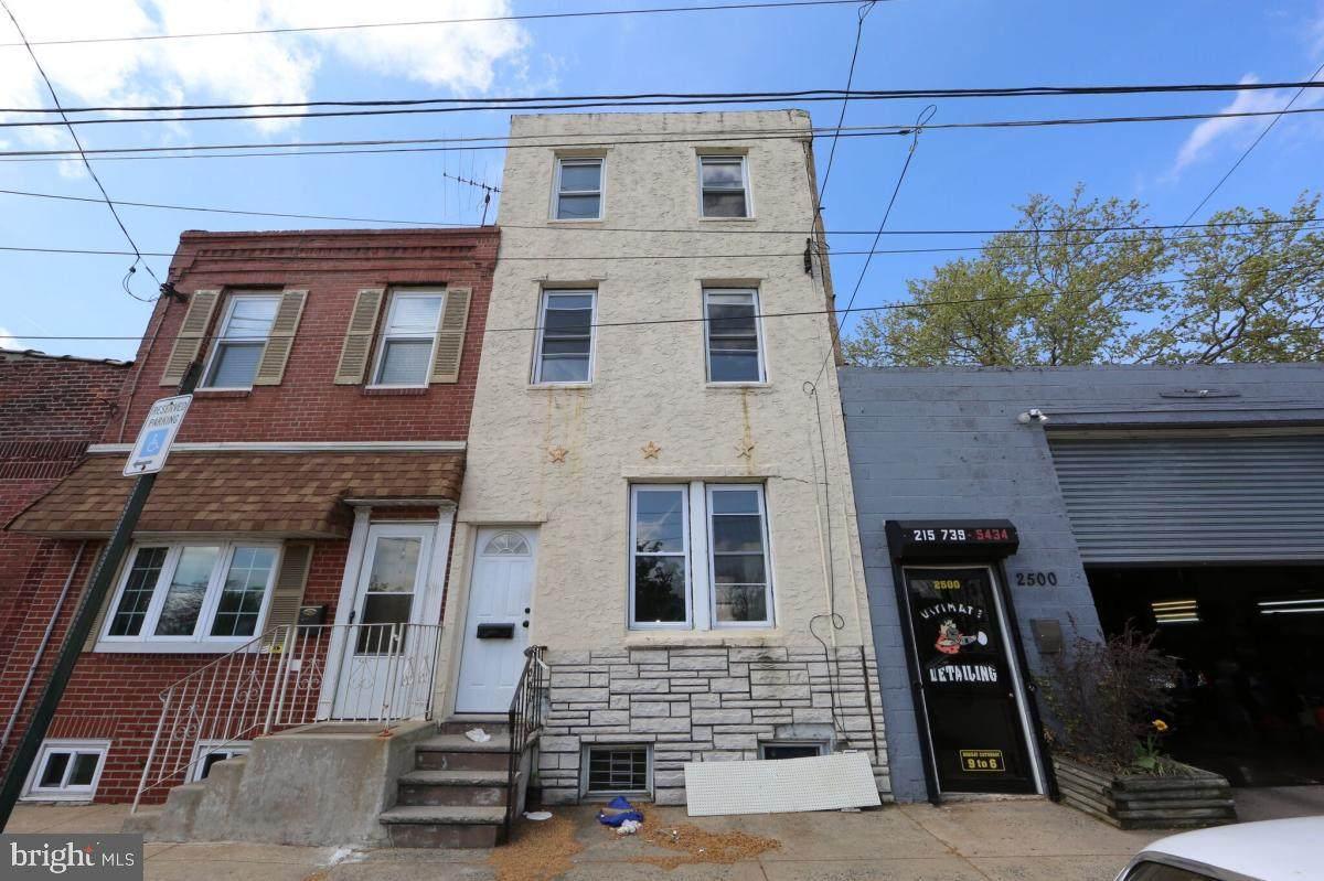 2504 Cumberland Street - Photo 1