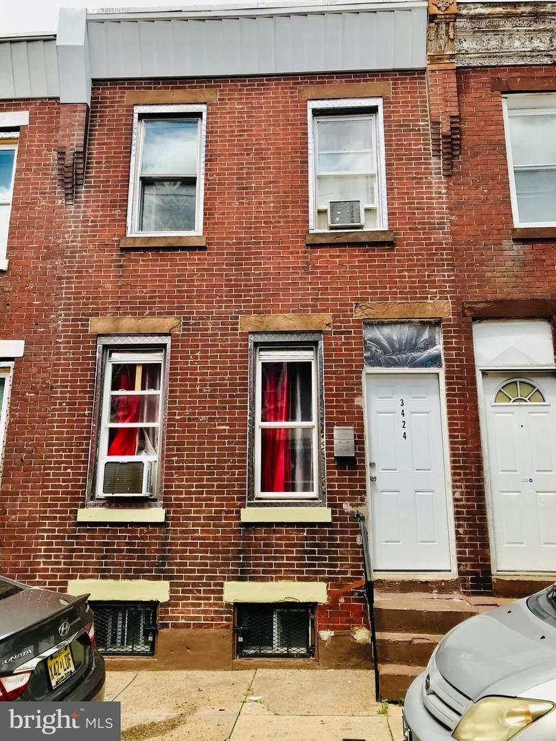 3424 Hope Street - Photo 1