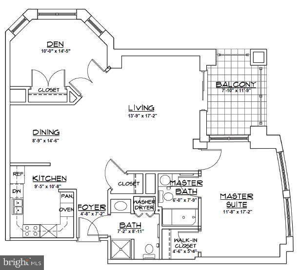 2037 Windrow Drive, PRINCETON, NJ 08540 (#NJMX126912) :: Erik Hoferer & Associates