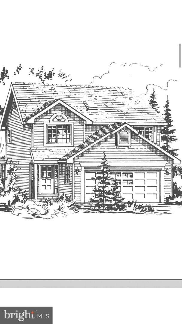 213 Oregon Road, STEVENSVILLE, MD 21666 (#MDQA148144) :: The Riffle Group of Keller Williams Select Realtors