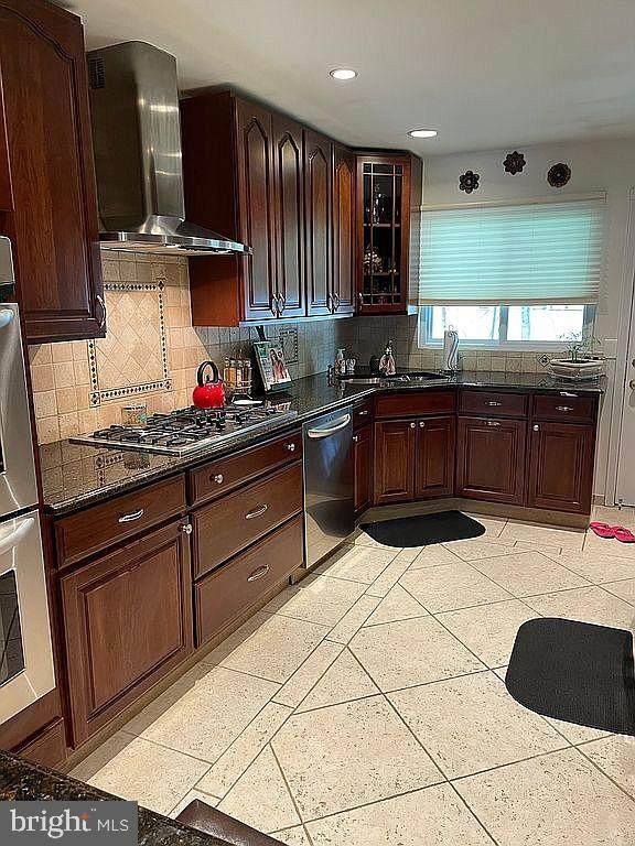 13 Wheeler Road, KENDALL PARK, NJ 08824 (#NJMX126914) :: Rowack Real Estate Team