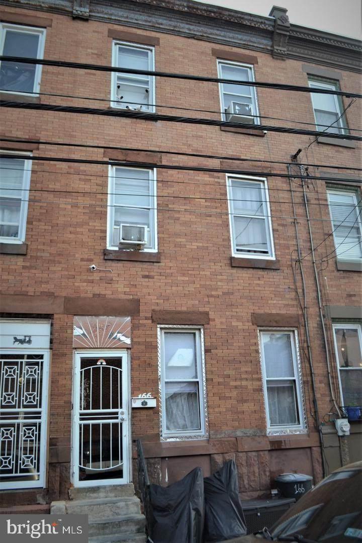 166 Montgomery Avenue - Photo 1